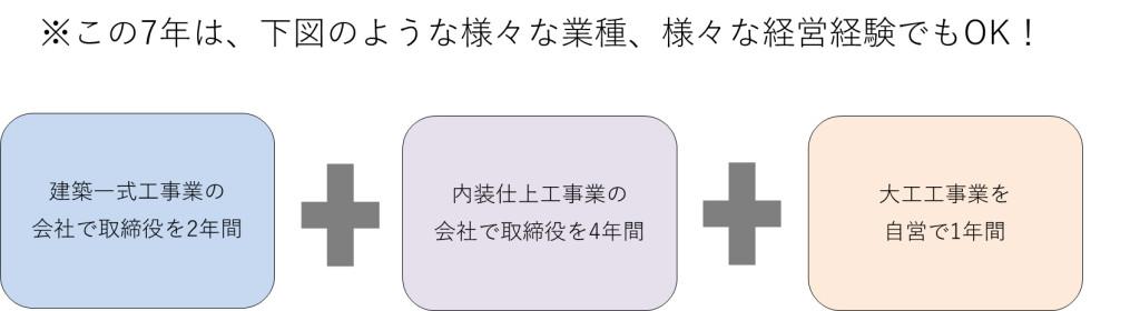 keikan_2