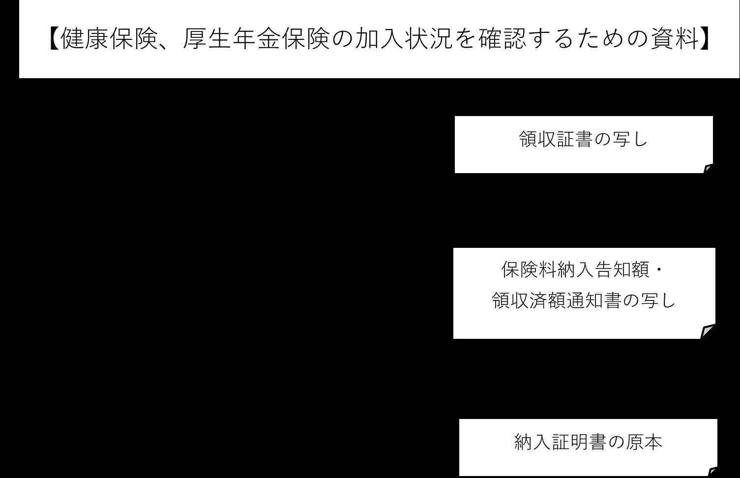 syakaihoken_6