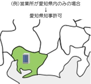 tijikyoka_01